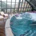 Spa Private Wellness à Caldea Andorre