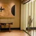 Massage Corporel Relaxant à l'Hôtel et Spa Plaza Andorra