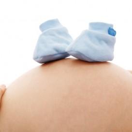 Presente Especial de Massagem de Gravidez no Hotel e Spa Plaza Andorra