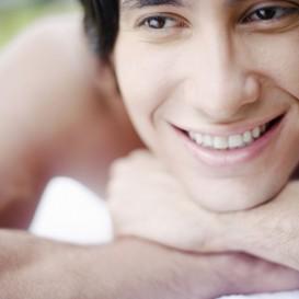 "Massage à l'Huile ""Salts de la Toja"" 4 Mains à l'Hôtel Eurostars Gran Hotel de La Toja"