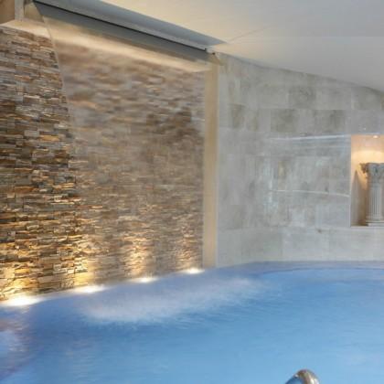Atlantico Relaxante 2 Pessoas no Hotel Solverde Spa & Wellness