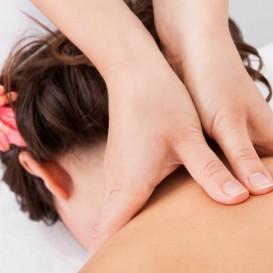 Piscine Traitement Thermal et Massage de la Biere au Spa Tarifa