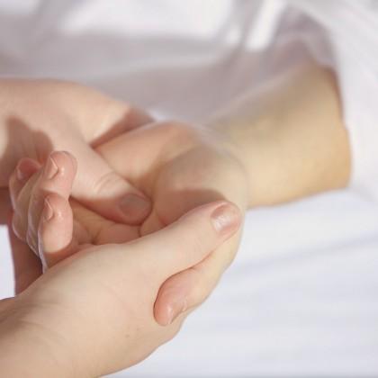 Gift Voucher Duche Escoces em Alentejo Marmoris Hotel & Spa