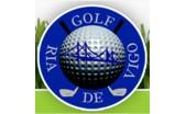 Ria de Vigo Golf