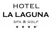 La Laguna Spa Golf
