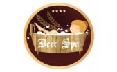 Beer Spa Zahara