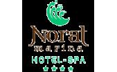 Norat Marina Spa