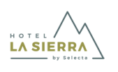 La Sierra de Madrid Selecta Hotel