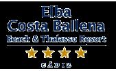 Elba Costa Ballena Beach & Thalasso