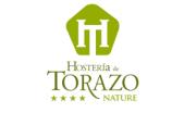 Hosteria de Torazo