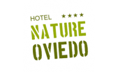 Nature Oviedo