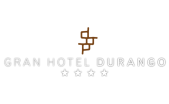Gran Hotel Durango Spa
