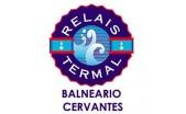 Balneario Cervantes