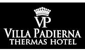 Thermas de Carratraca Villa Padierna