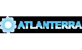 Spa Melia Atlanterra