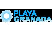 Spa Playa Granada