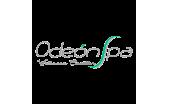 Odeon Ferrol Spa