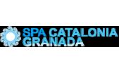 Catalonia Granada Spa