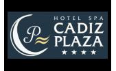 Cadiz Plaza Spa