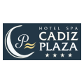 Cadiz Plaza Spa