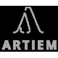 Artiem Hotels