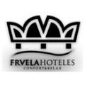 Gran Palas Experience
