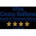 Elba Costa Ballena Beach&Thalass
