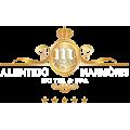 Alentejo Marmoris