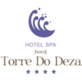 Norat Torre do Deza Spa