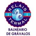 Balneario de Gravalos